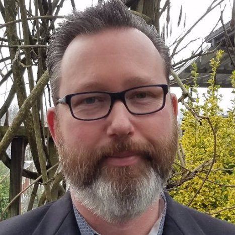 jason roberts beard for Seattle Mayor